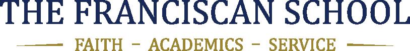 The Franciscan School, faith, academics, and service
