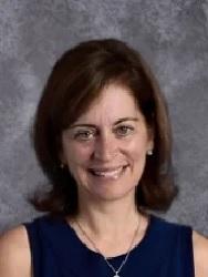 Joanne Sullivan 2021-22