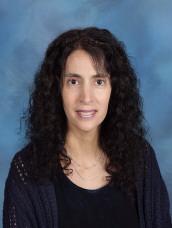 Lisa Cardello-Price 2019-20