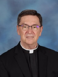 Msgr Clay 2021-22