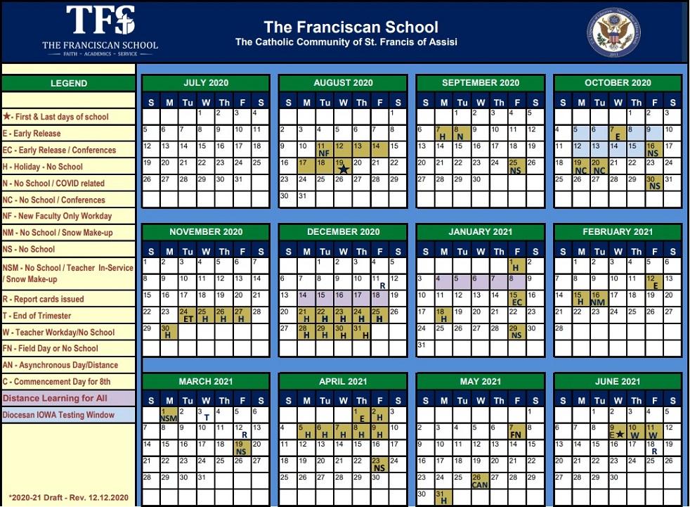 TFS-2020-21-Academic-Calendar